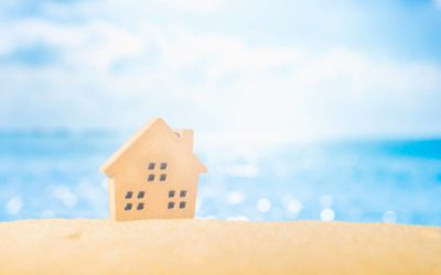Outer Banks Real Estate Market Update: May/June 2020 Post-COVID Opening