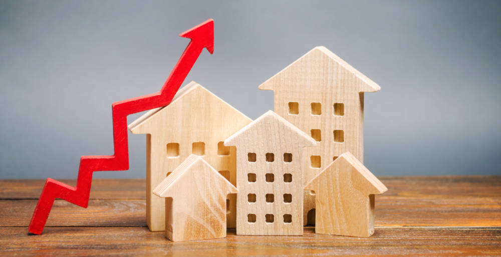 Outer Banks Real Estate Market Update – August 2020